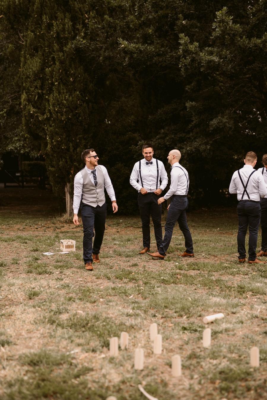 Hedgefarm Wedding Macedon Ranges Wedding Photography37.jpg