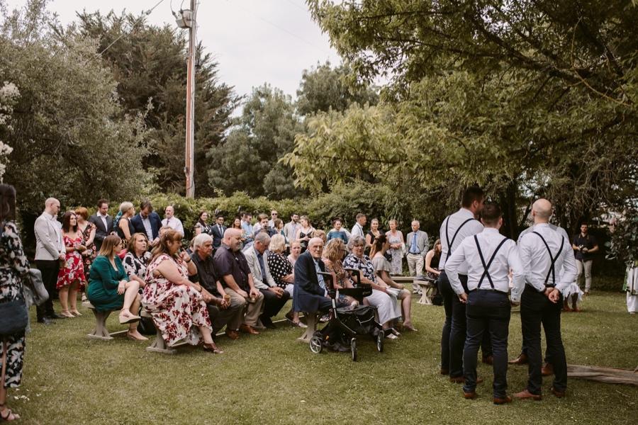 Hedgefarm Wedding Macedon Ranges Wedding Photography44.jpg