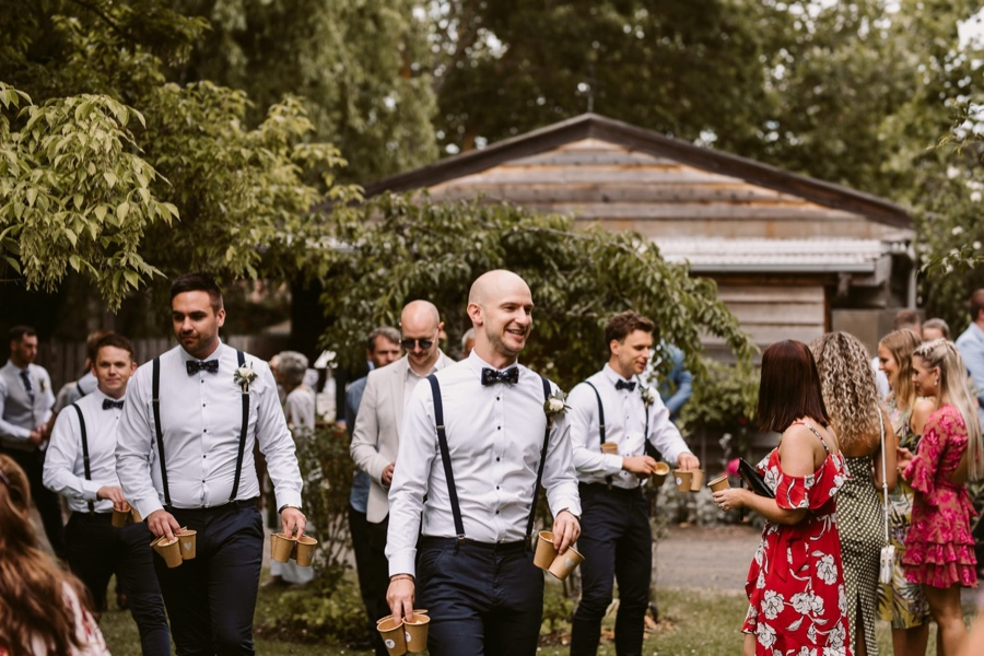 Hedgefarm Wedding Macedon Ranges Wedding Photography48.jpg
