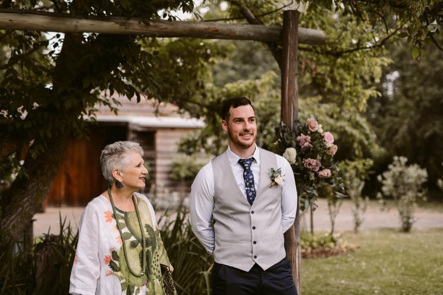 Hedgefarm Wedding Macedon Ranges Wedding Photography51.jpg