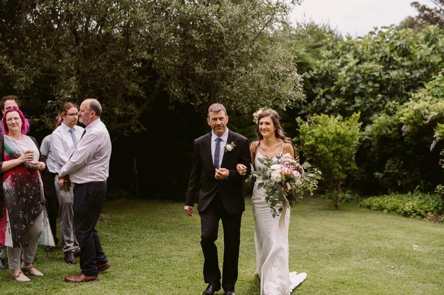 Hedgefarm Wedding Macedon Ranges Wedding Photography52.jpg