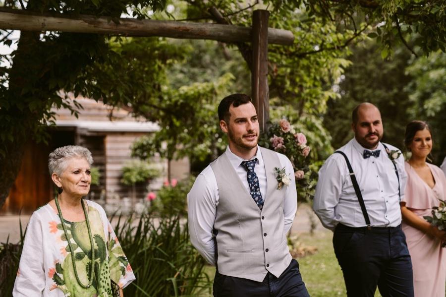 Hedgefarm Wedding Macedon Ranges Wedding Photography53.jpg