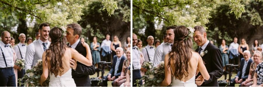 Hedgefarm Wedding Macedon Ranges Wedding Photography54.jpg