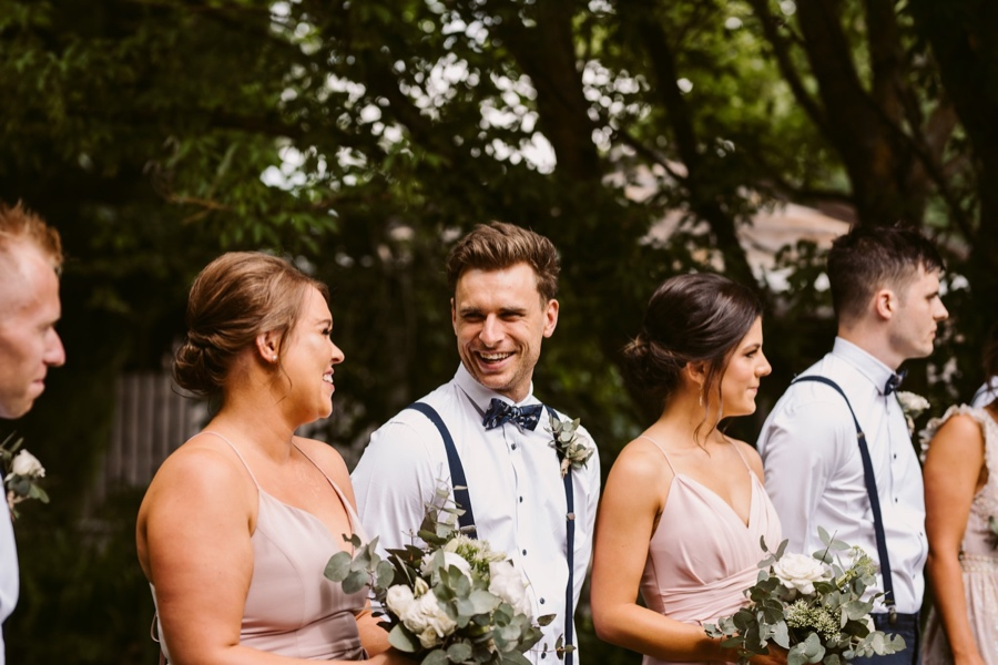 Hedgefarm Wedding Macedon Ranges Wedding Photography56.jpg