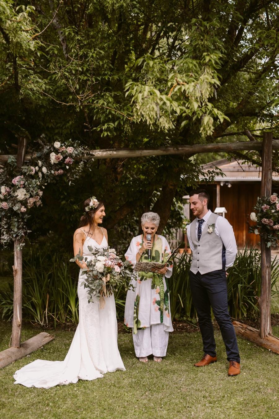 Hedgefarm Wedding Macedon Ranges Wedding Photography55.jpg