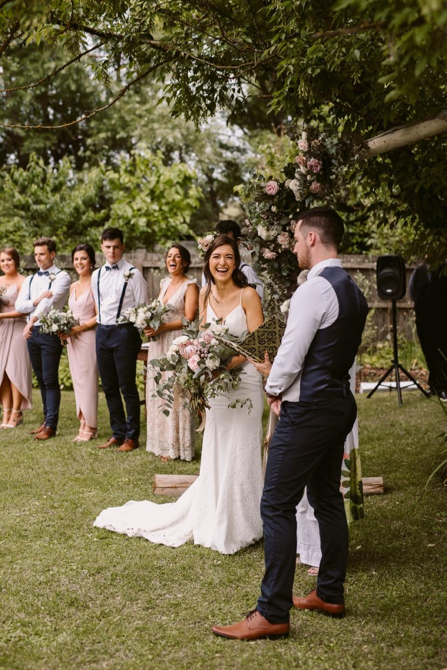 Hedgefarm Wedding Macedon Ranges Wedding Photography57.jpg