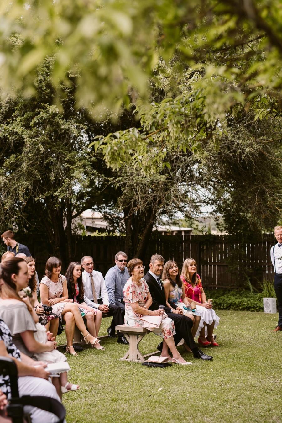Hedgefarm Wedding Macedon Ranges Wedding Photography58.jpg