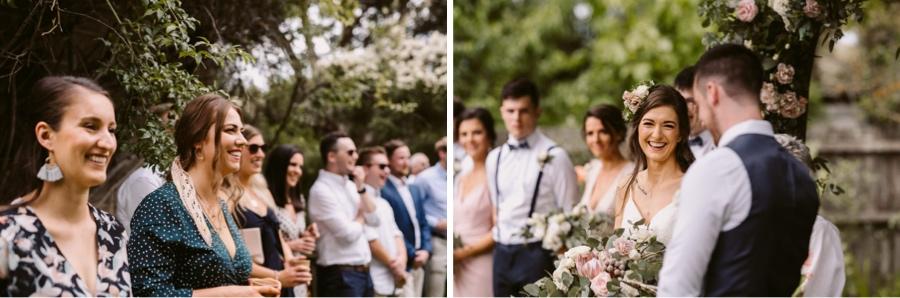 Hedgefarm Wedding Macedon Ranges Wedding Photography60.jpg