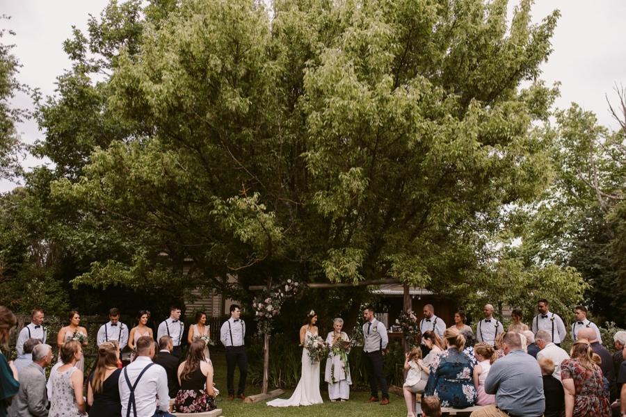 Hedgefarm Wedding Macedon Ranges Wedding Photography61.jpg