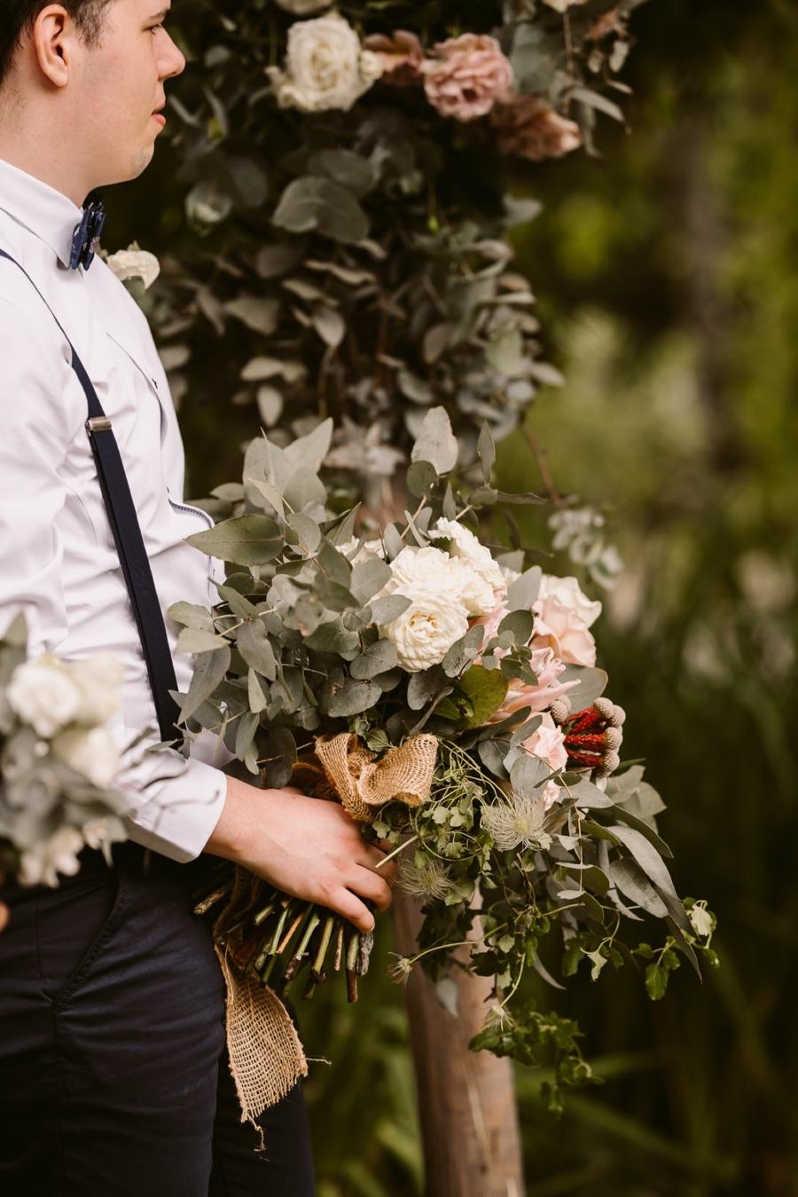 Hedgefarm Wedding Macedon Ranges Wedding Photography62.jpg