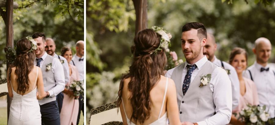 Hedgefarm Wedding Macedon Ranges Wedding Photography63.jpg
