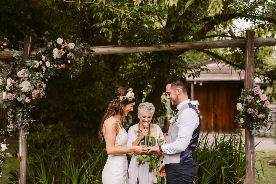 Hedgefarm Wedding Macedon Ranges Wedding Photography65.jpg