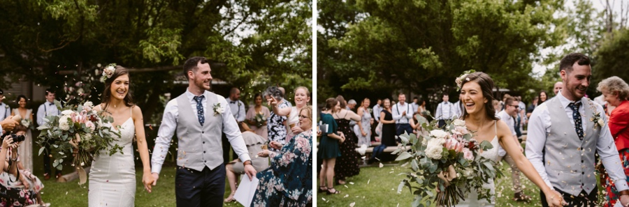 Hedgefarm Wedding Macedon Ranges Wedding Photography68.jpg