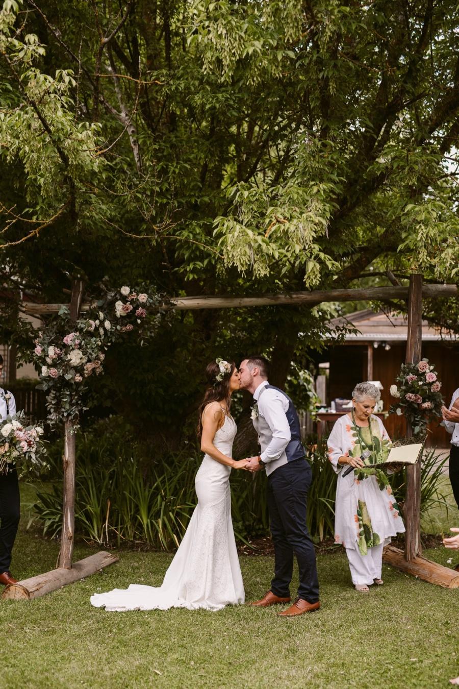 Hedgefarm Wedding Macedon Ranges Wedding Photography66.jpg