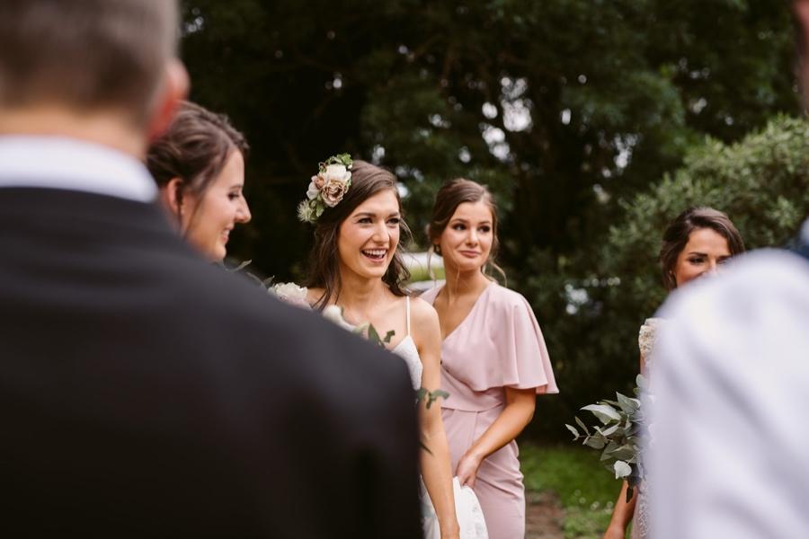 Hedgefarm Wedding Macedon Ranges Wedding Photography69.jpg