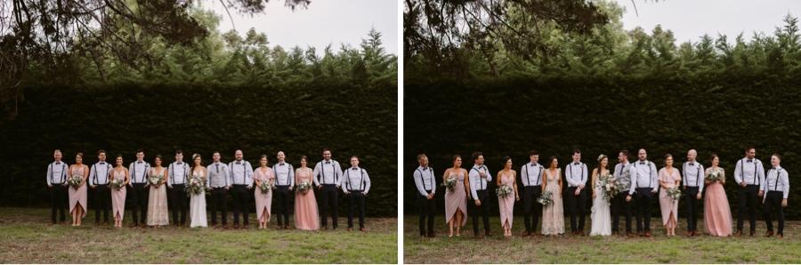 Hedgefarm Wedding Macedon Ranges Wedding Photography70.jpg