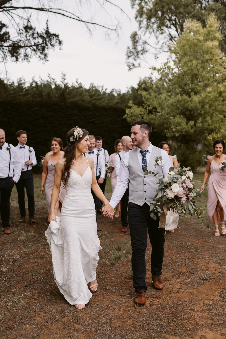Hedgefarm Wedding Macedon Ranges Wedding Photography71.jpg