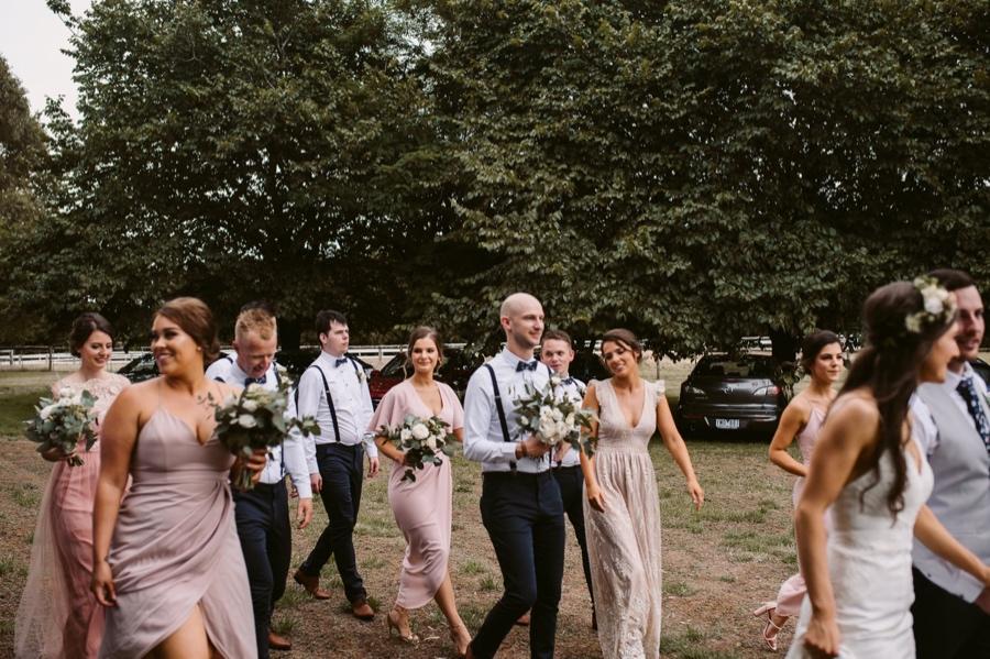 Hedgefarm Wedding Macedon Ranges Wedding Photography72.jpg