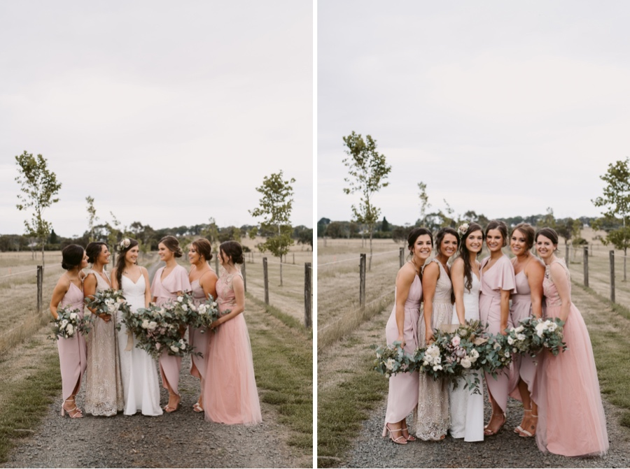 Hedgefarm Wedding Macedon Ranges Wedding Photography73.jpg