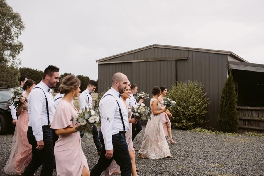 Hedgefarm Wedding Macedon Ranges Wedding Photography75.jpg
