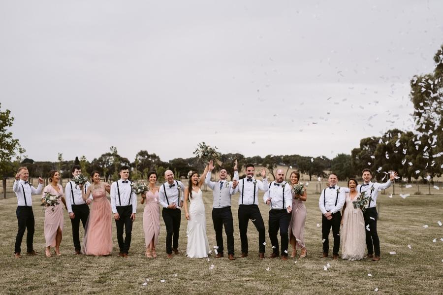 Hedgefarm Wedding Macedon Ranges Wedding Photography76.jpg