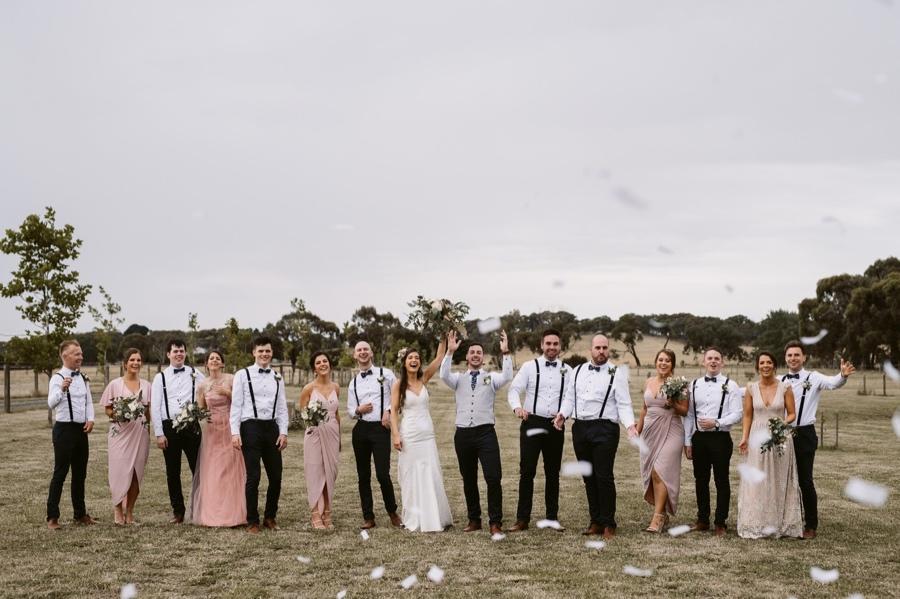 Hedgefarm Wedding Macedon Ranges Wedding Photography77.jpg