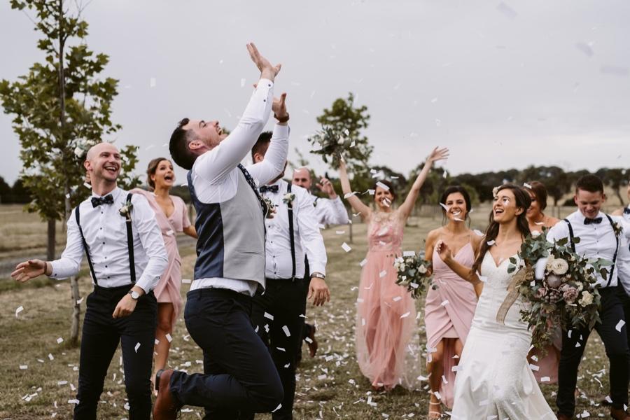 Hedgefarm Wedding Macedon Ranges Wedding Photography78.jpg