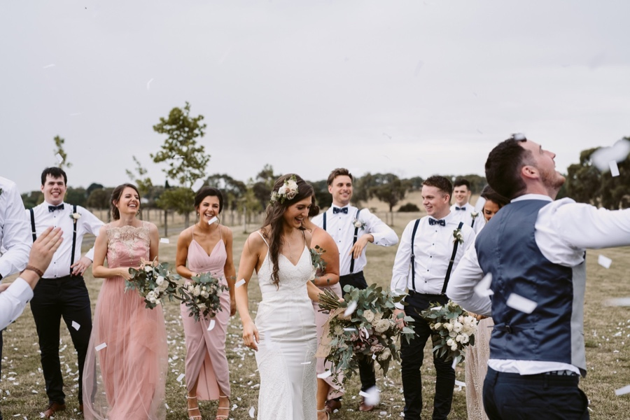 Hedgefarm Wedding Macedon Ranges Wedding Photography79.jpg