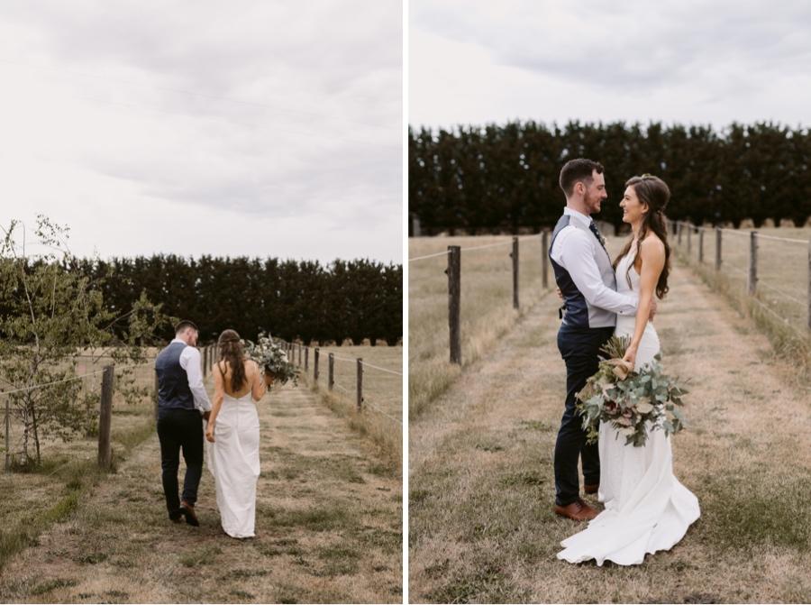 Hedgefarm Wedding Macedon Ranges Wedding Photography80.jpg
