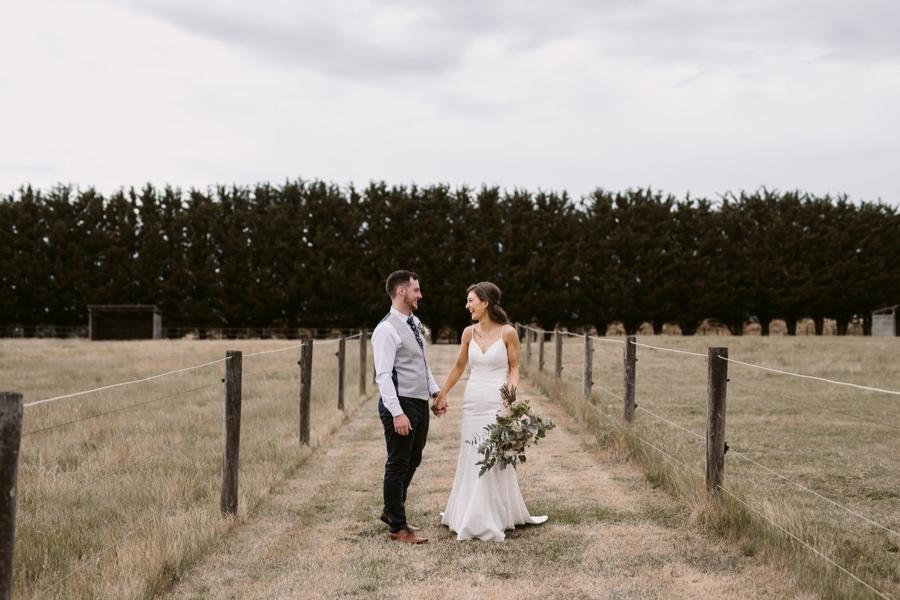 Hedgefarm Wedding Macedon Ranges Wedding Photography84.jpg