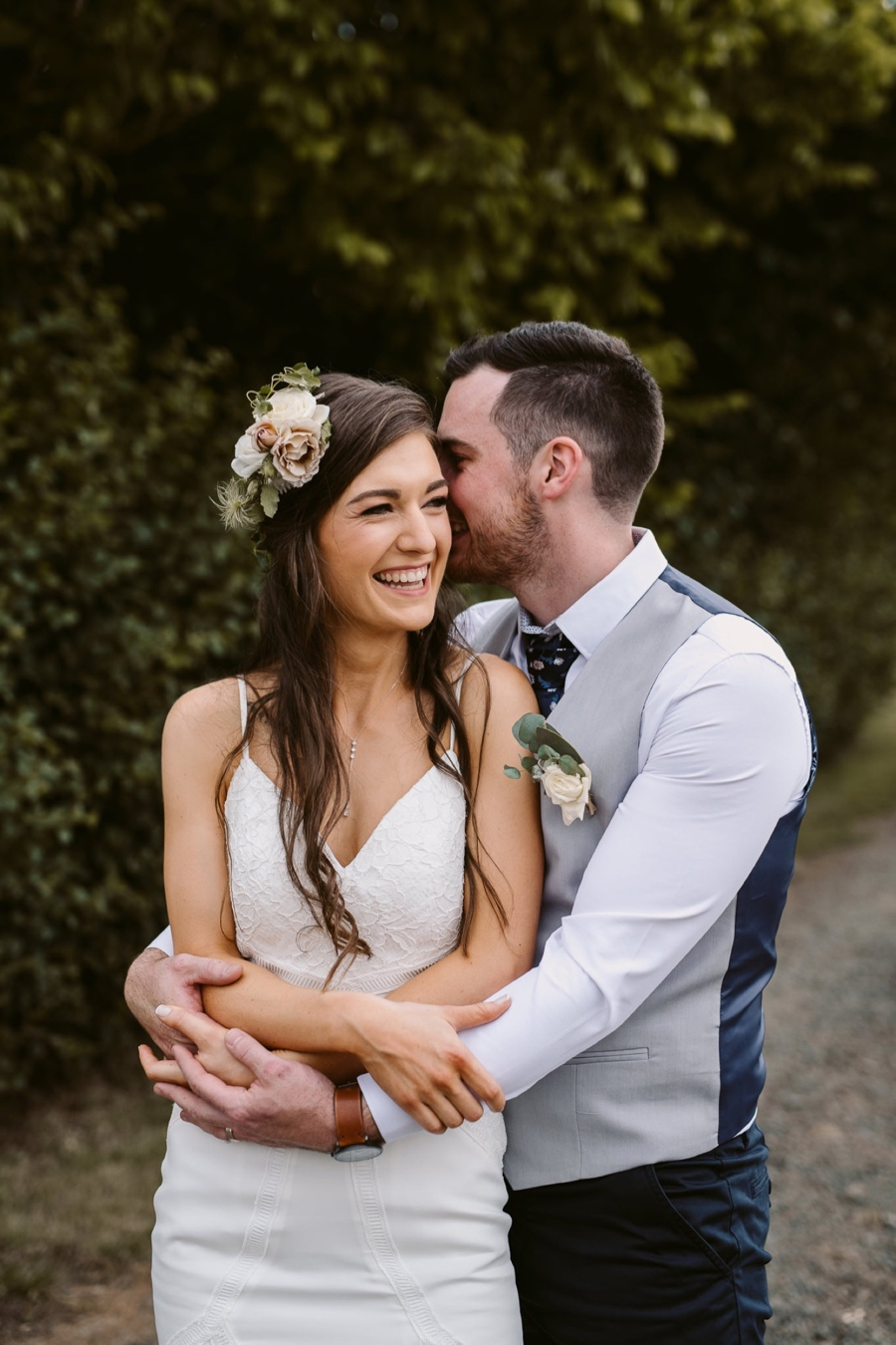 Hedgefarm Wedding Macedon Ranges Wedding Photography85.jpg