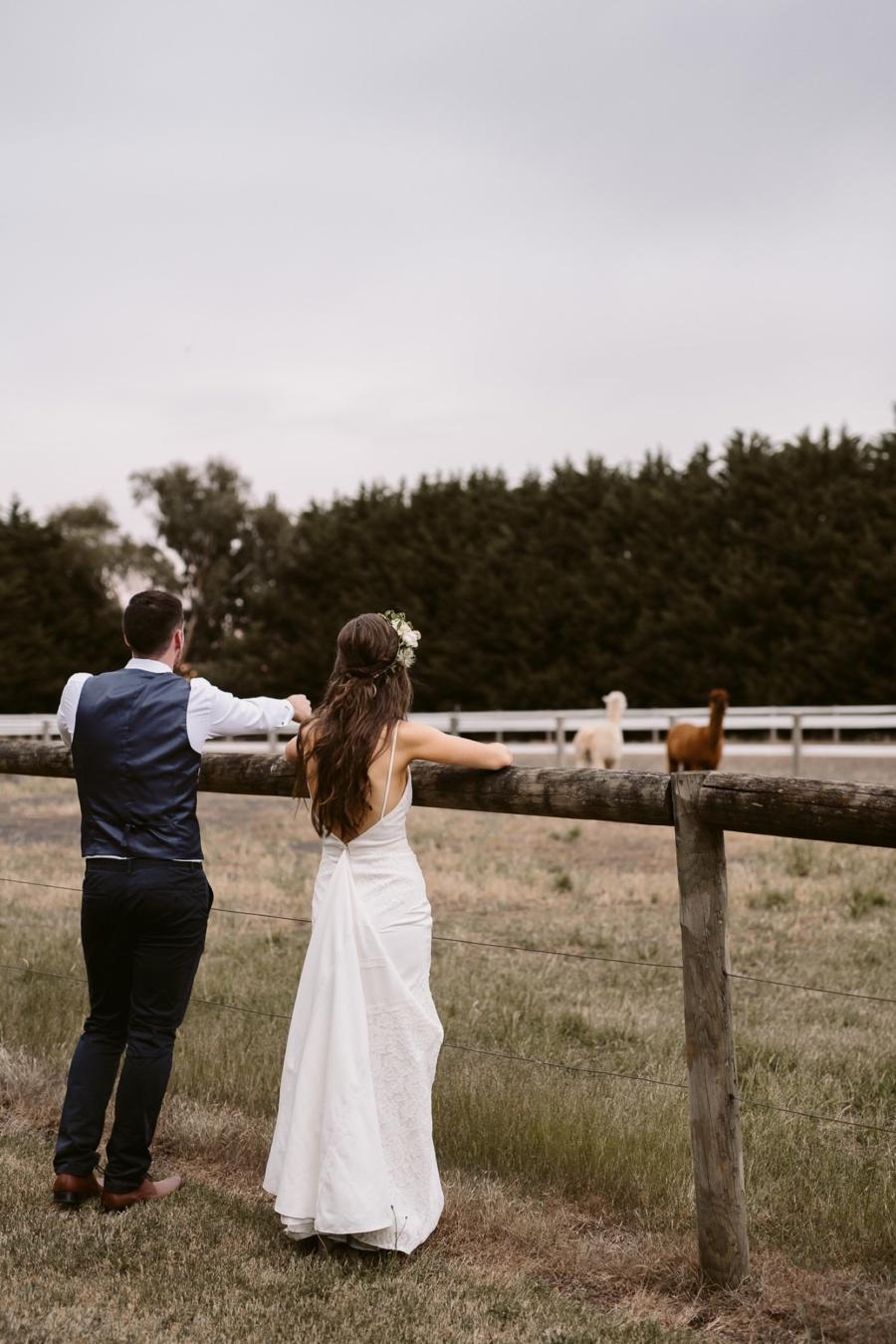 Hedgefarm Wedding Macedon Ranges Wedding Photography89.jpg