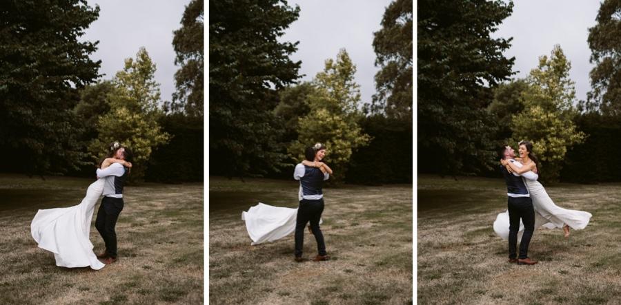 Hedgefarm Wedding Macedon Ranges Wedding Photography90.jpg
