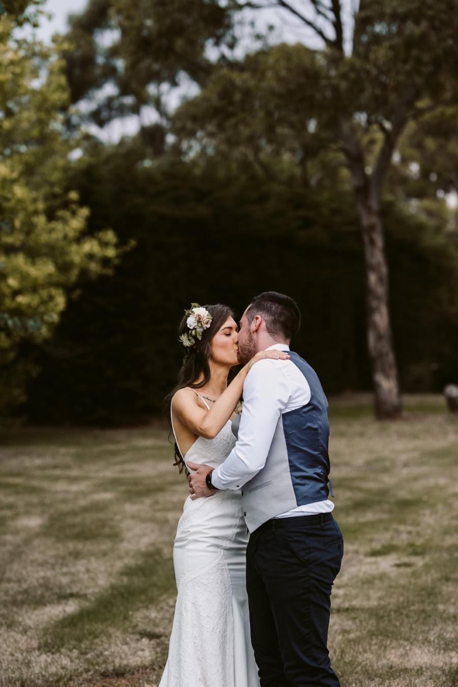 Hedgefarm Wedding Macedon Ranges Wedding Photography91.jpg
