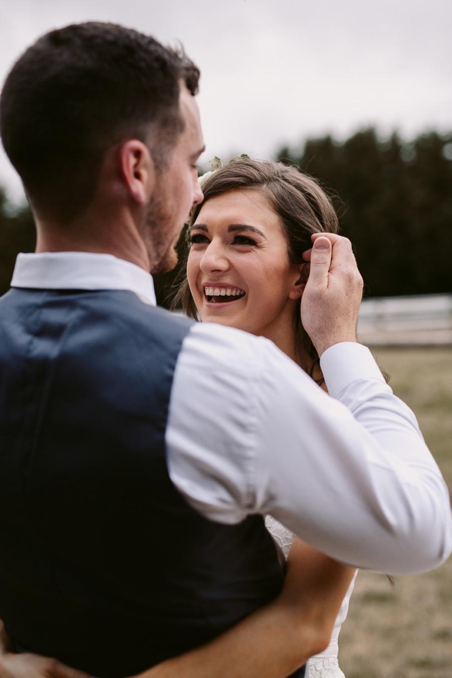 Hedgefarm Wedding Macedon Ranges Wedding Photography94.jpg