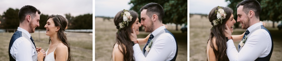 Hedgefarm Wedding Macedon Ranges Wedding Photography97.jpg