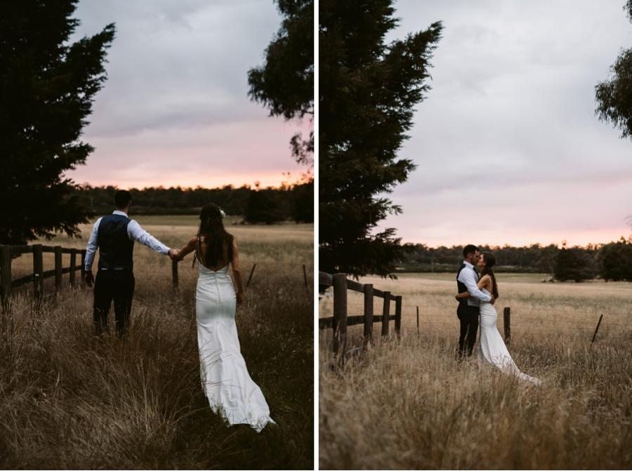 Hedgefarm Wedding Macedon Ranges Wedding Photography99.jpg