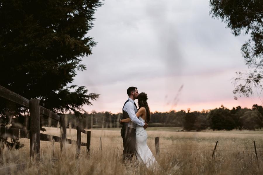 Hedgefarm Wedding Macedon Ranges Wedding Photography100.jpg