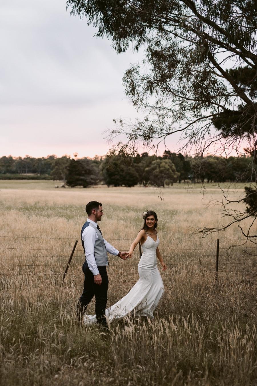 Hedgefarm Wedding Macedon Ranges Wedding Photography101.jpg