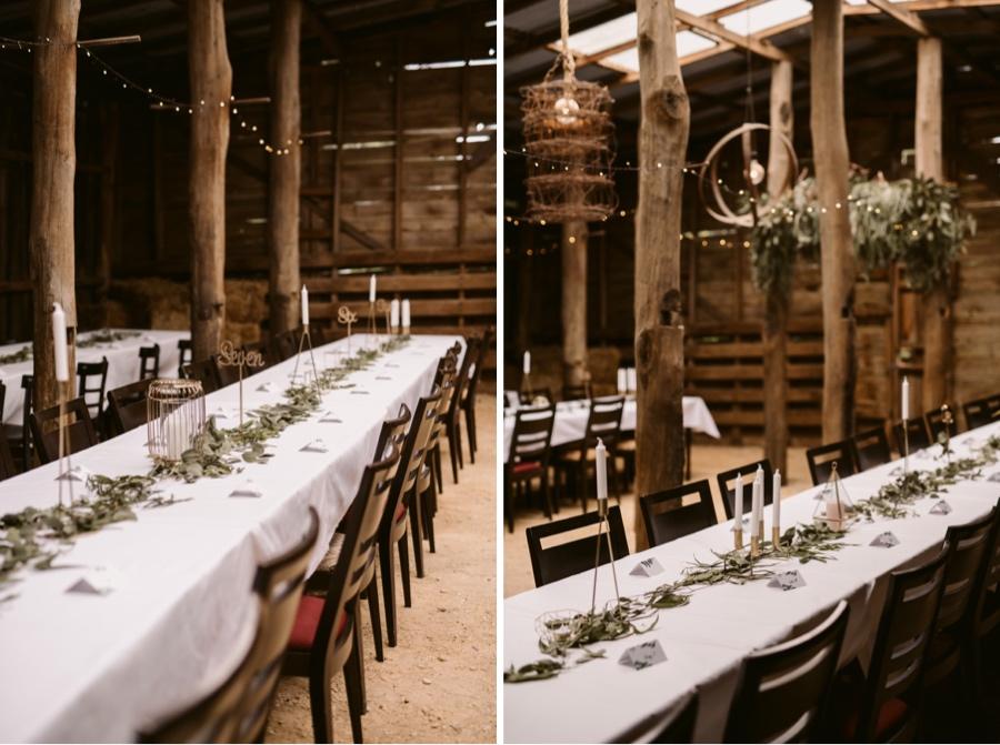 Hedgefarm Wedding Macedon Ranges Wedding Photography112.jpg