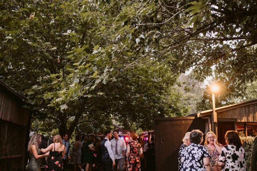 Hedgefarm Wedding Macedon Ranges Wedding Photography117.jpg
