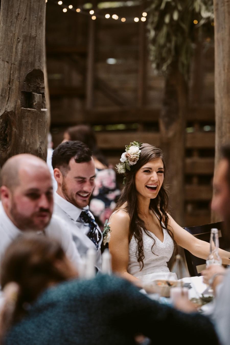 Hedgefarm Wedding Macedon Ranges Wedding Photography127.jpg