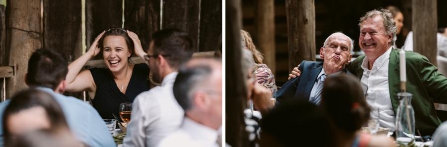 Hedgefarm Wedding Macedon Ranges Wedding Photography129.jpg