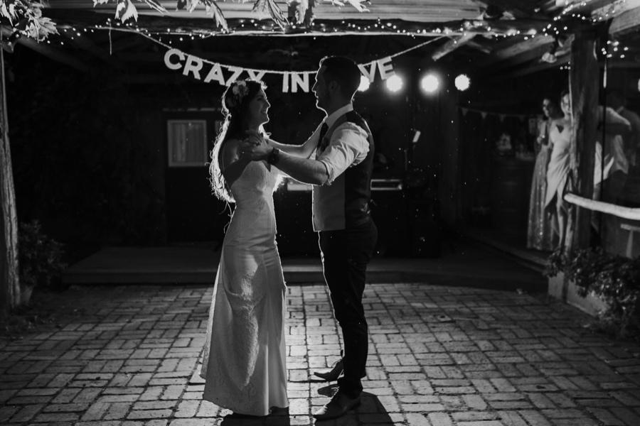 Hedgefarm Wedding Macedon Ranges Wedding Photography135.jpg