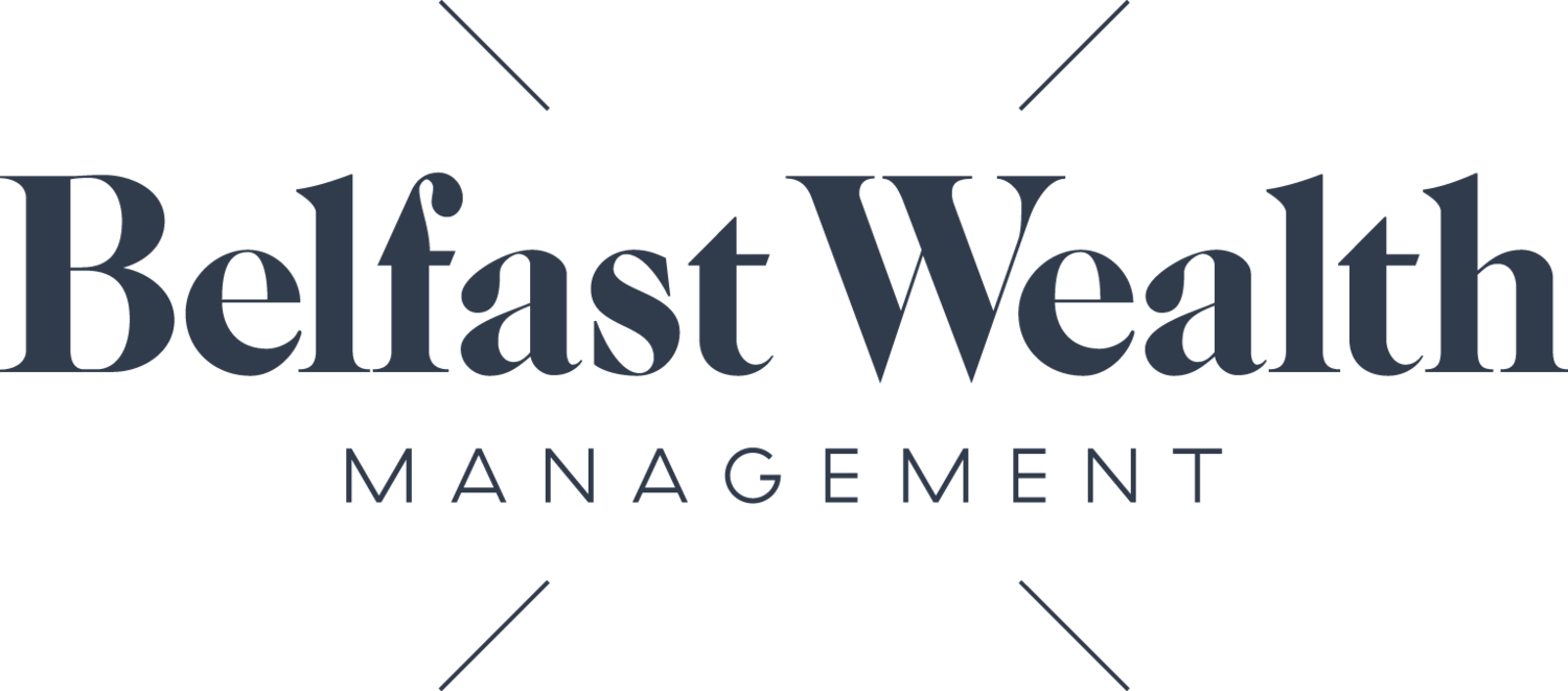 Belfast Wealth Management