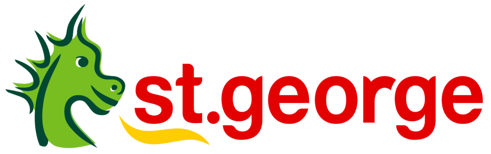 3.St_George_Bank_logo.png