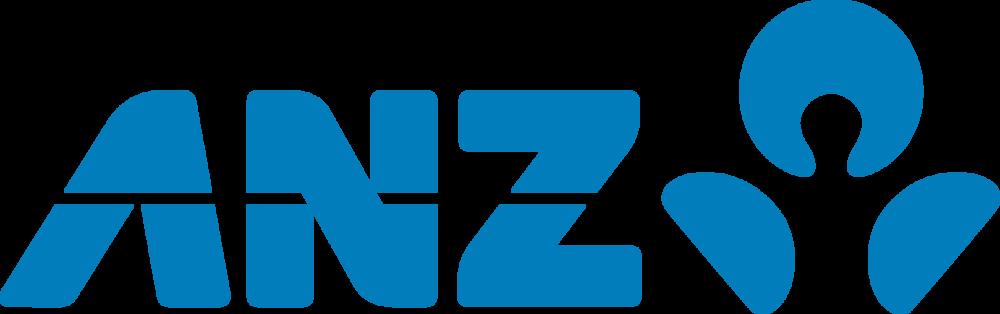 6.anz-png-anz-logo-1920.png