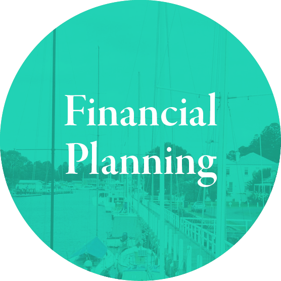 Belfast-Wealth-Financial-Planning-circle.png