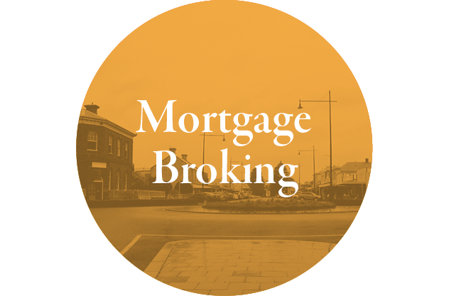 Belfast-Wealth-Mortgage-Broking-circle-wide.png