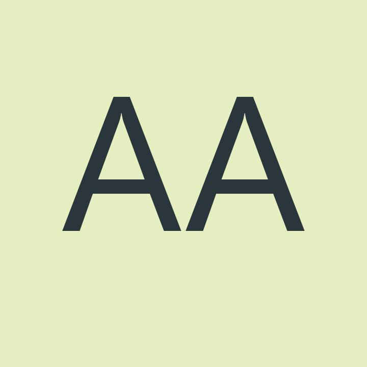 Aseko Asin Aqua